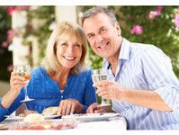 Sussex Singles 50 Plus Dating & Companionship - Friday-Ad