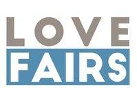 Love Fairs - Friday-Ad