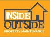 Inside Outside Property Maintenance - Friday-Ad