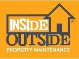Inside Outside Property Maintenance - Friday-Ad