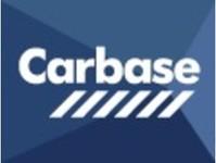 Carbase Bristol - Friday-Ad