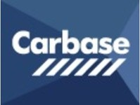 Carbase Weston - Friday-Ad