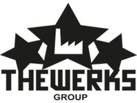 The Werks Group - Friday-Ad