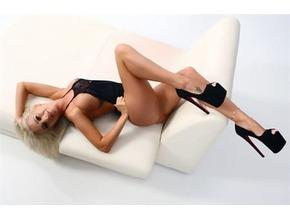 BIRMINGHAM GIRLS ESCORTS - Friday-Ad
