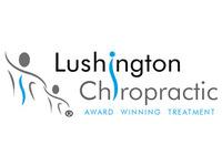 LUSHINGTON CHIROPRACTIC LIMITED - Friday-Ad