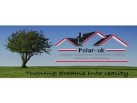 POLAR-UK - Friday-Ad