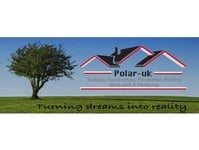 POLAR-UK - Friday-Ad