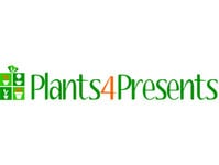 Plants4Presents - Friday-Ad