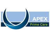 Apex Prime Care - Friday-Ad