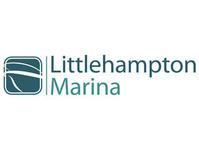 Littlehampton Marina - Friday-Ad