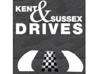 Kent & Sussex Drives - Friday-Ad