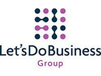 Let's Do Business Group - Friday-Ad