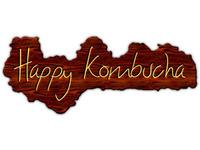 HappyKombucha ltd - Friday-Ad