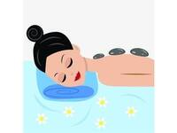 The Best Thrapy Massage In Norwich - Friday-Ad
