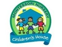 Children's House Montessori Nursery - Friday-Ad