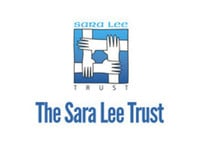 The Sara Lee Trust - Friday-Ad