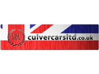 Culver Cars - Friday-Ad