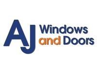 AJ Windows and Doors - Friday-Ad