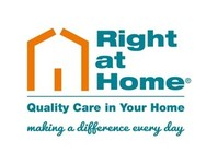 Right at Home - Friday-Ad