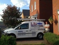 Ls plumbing heating and gas services - Friday-Ad