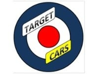 Target Cars - Friday-Ad