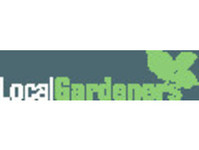 Local Gardeners - Friday-Ad