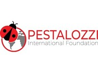 Pestalozzi International Foundation - Friday-Ad