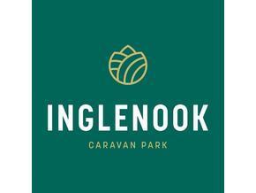Inglenook Caravan Park - Friday-Ad
