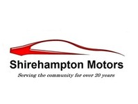 Shirehampton Motors - Friday-Ad