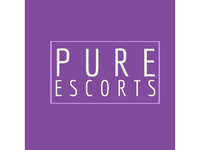 OUTCALL ESCORTS - ALL SERVICES - Friday-Ad