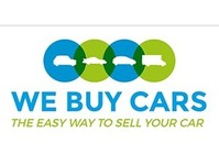 We Buy Cars Sussex Hove - Friday-Ad
