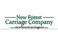 New Forest Carriage Company - Friday-Ad
