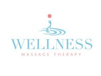 Wellness Massage Therapy - Friday-Ad