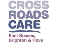 East Sussex, Brighton and Hove Crossroads Care - Friday-Ad