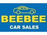 Beebee Car Sales - Friday-Ad