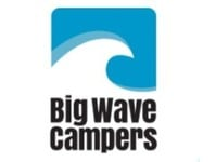 Big Wave Campers - Friday-Ad