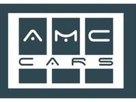 AMC Cars - Friday-Ad