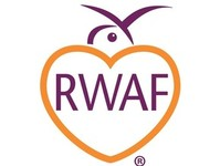 RWAF - Friday-Ad