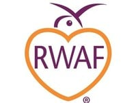 RWAF - Friday-Ad