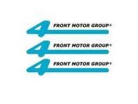 4 Front BMW, Audi, Mini - Friday-Ad