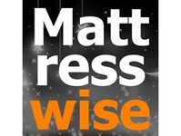 Mattresswise - Friday-Ad