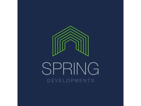 Spring Developments Ltd - Friday-Ad