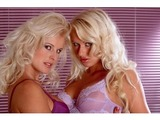 121Girls.com - Friday-Ad