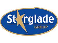 Starglade - Friday-Ad
