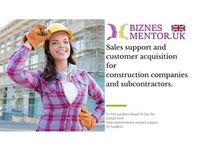 Biznes Mentor Limited - Friday-Ad