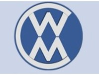 Wilkins Motor Caravans - Friday-Ad