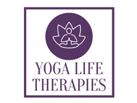 Yoga Life Therapies - Friday-Ad