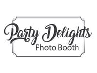 Party Delights Photo Booth - Friday-Ad