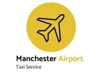 Manchester Airport Taxi Service - Friday-Ad