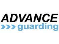 Advance Guarding Ltd - Friday-Ad